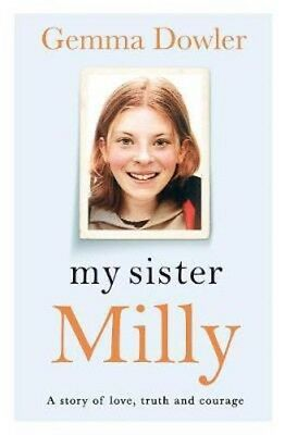 My Sister Milly | Gemma Dowler