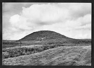 C1960s View: Maeshowe, Mainland, Orkney