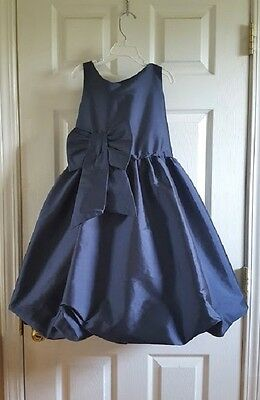 New Girls boutique Chasing Fireflies US Angels wedding party pageant  dress 12