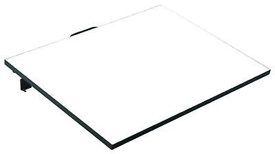 "Alvin Ax617/4 Ax Series Drawing Board 23"" X 31"""