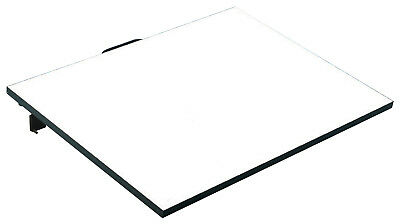 "Alvin Ax617/5 Ax Series Drawing Board 24"" X 36"""