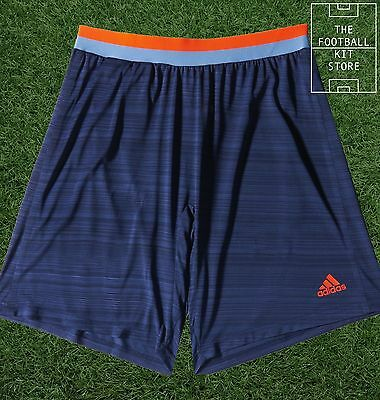 Adidas XSE AZ Lightweight Training Shorts - Gym / Fitness - Mens