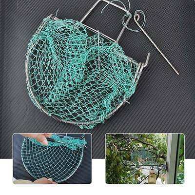 20cm Effective Sensitive Animal Bird Pigeon Quail Trap Humane Hunting Live Catch