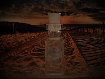 SACRED LIGHT Potion Ritual Oil Anointing Oil Other Planes~Wicca Witchcraft Pagan