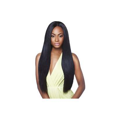 xpression Dominican Blow Out Straight