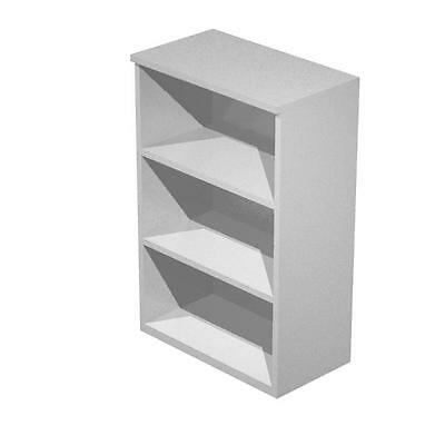 Furniture medium size Library A Day Eco Cm. 80X44X120H Furnishing Accessories