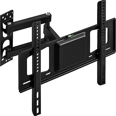 "Support TV mural orientable et inclinable LCD Plasma LED 3D 26"" à 55"" vesa"