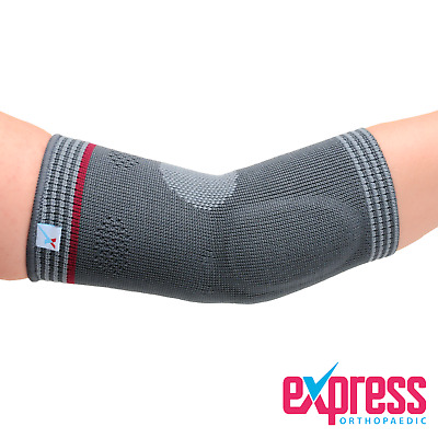 Elbow Support & Gel Pads, elbow sleeve, elbow brace, tennis elbow compression
