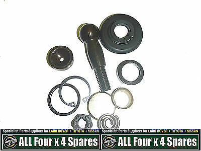 Pitman Arm Ball Joint Kit for Defender Discovery 1 Range Rover Classic AEU2761