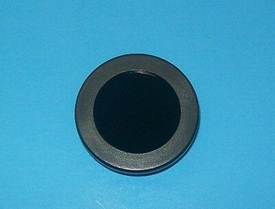 "1.25"" MOON FILTER for Meade Telescope, use w/ any 1.25"" eyepiece NEW!"