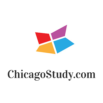 ChicagoStudy.com a premium domain for sale
