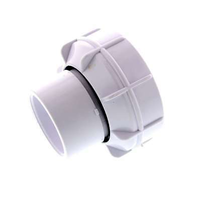 Newline Pool Spa Union Kit Suits PPP 750 Onga Fitting Replacement High Quality