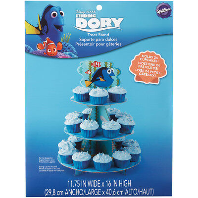 Treat Stand Finding Dory W5126676