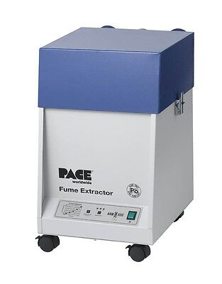 Pace 8889-0505-P1 Arm-Evac 500 Fume Extraction System