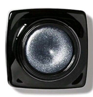 BOBBI BROWN Long-Wear Gel Sparkle Shadow & Liner #Thunderstorm 2 New & Boxed 4g