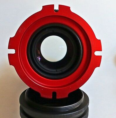 NEW M42 PL MOUNT ADAPTER NEW M42-PL MOUNT US located
