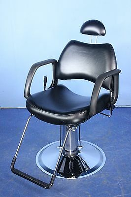 Medical Exam Chair Barber Chair ENT Spa Chair Nice with Warranty