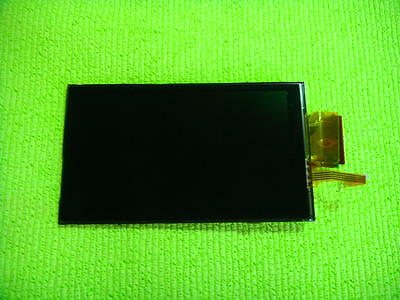 Genuine Sony Fdr-Ax100 Lcd With Back Light Part For Repair
