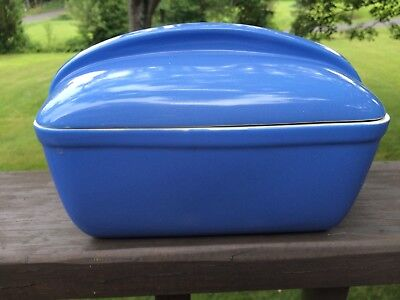 Hall China Co Westinghouse Exclusive Covered Casserole