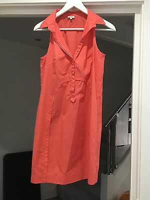 hoss intropia Women's Dress Size 8