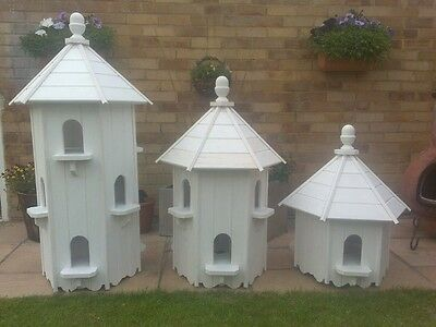 #SALE# DIY Build A Dovecote Guide/Plans Plus Free  Guide To Keeping Doves