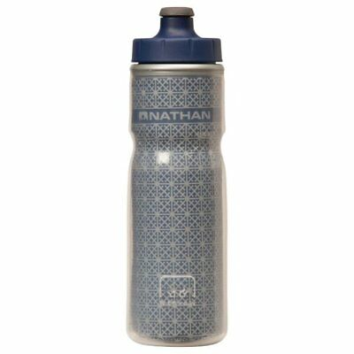 Nathan Fire & Ice 600ml Bottle