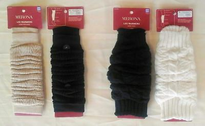 Wholesale Lot of Womens Leg Warmers Mixed Styles Brand New Retail $400!!!