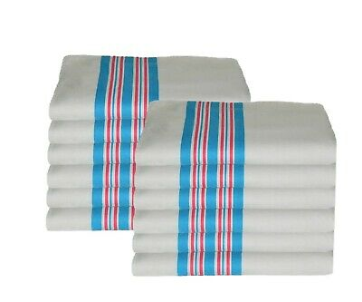 24 PK BABY INFANT HOSPITAL RECEIVING BLANKETS 100% COTTON WARM BLANKETS, 30x40