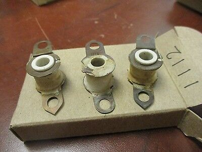 Cutler-Hammer Heater 1112 *Lot of 3* Used