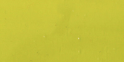 Gallery Glass Window Color 2oz Fresh Lime GG-17052