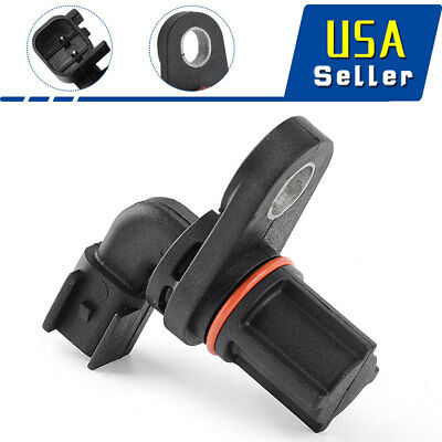 Rear Center ABS Wheel Speed Sensor For 09-12 Ford F-550 F-450 F-350 F-250 F150
