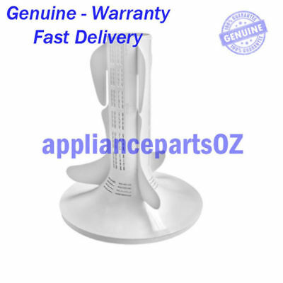 425025P Agitator-All Autos Fisher Paykel Washing Machine Parts