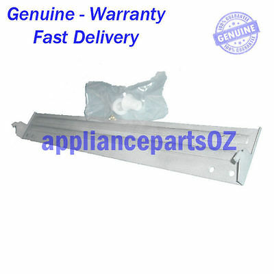 34628402 Wall Bracket - Hoover/F&P One Piece Electrolux  Dryer Parts