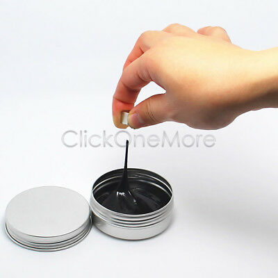 Magnetic Putty Silly Desk Education Toy Playdough for Kids