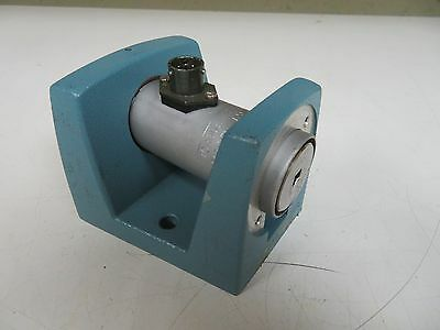 Norbar Torque Transducer, (100 OZF IN) Capacity, with Bench Stand - MU14