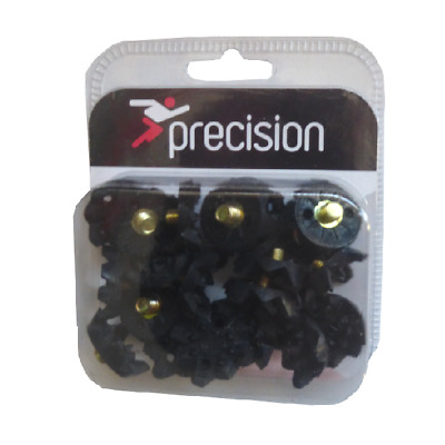 Cricket Shoes Cleats Spare Soft Studs