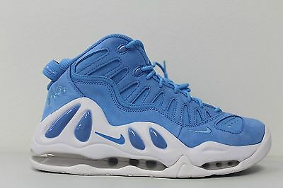 new styles 965e5 700e7 Mens Nike Air Max Uptempo 97 As Qs Size 12 Shoes All Star 922933 400 New