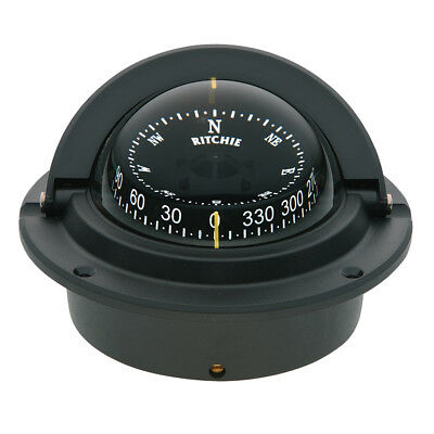 Ritchie Compass F-83 Ritchie Voyager Compass