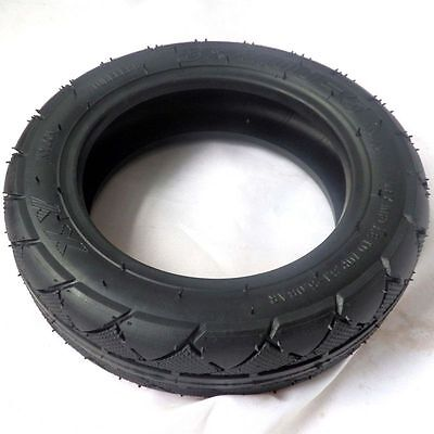 Tubless Tire Airless 8 x 2.00 for Electric Scooters 8X2.00-5