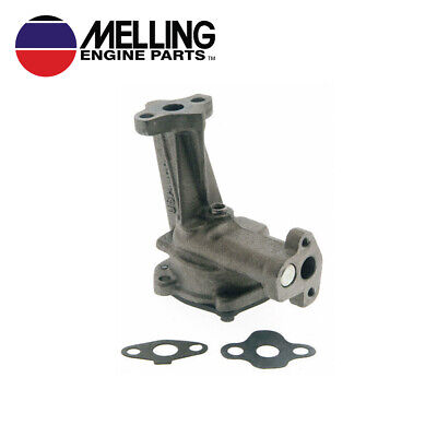 Ford Falcon Galaxie Mustang 289 302 5.0 EFI Windsor V8 STD Oil Pump Melling