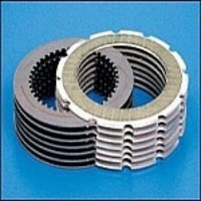 BDL Clutch Kit Quiet