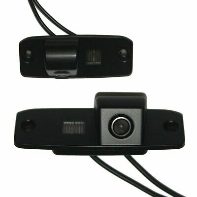 Car Back Up Rear View Reverse Parking Camera for Chrysler 300/300c/Srt8/Magnum