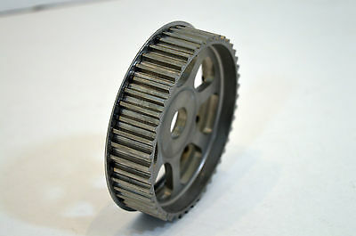 Genuine Vauxhall Astra Insignia Meriva 1.6 & Turbo Camshaft Outlet Sprocket New