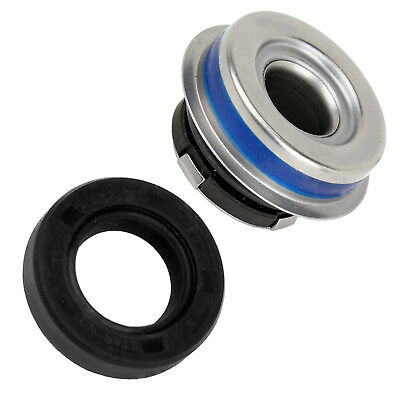 WATER PUMP MECHANICAL and OIL SEAL FITS SKI-DOO GRAND TOURING 900 600 2011-2015