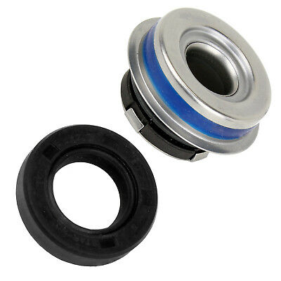 WATER PUMP MECHANICAL and OIL SEAL FITS SKI-DOO EXPEDITION 600 1200 2011-2017