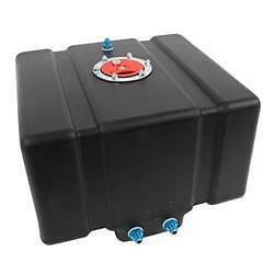 Jaz Products Drag Race Fuel Cells 250-012-01 12 Gallons, Foam Filled,