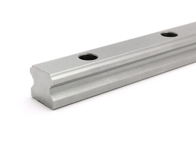 FS 15 LINEAR GUIDE - Cut Bis 1200mm (65 EUR/ M +4 euro Per cut)