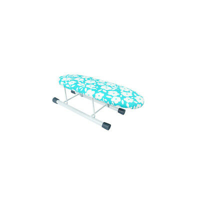 Ironing Board Home Portable Sleeve Cuffs Travel Mini Table Laundry Clothes Tool
