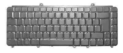 Dell Inspiron 1525 1525SE 1526 German Keyboard Deutsch Tastatur NK762 HW