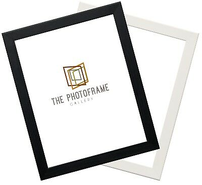Photo Frames Picture Frames Panoramic Square Frames All Sizes Custom Fast Frames